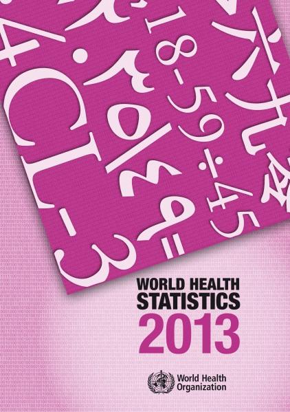 WHS2013_cover_EN_02b