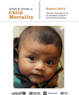 unicef child mortality report 10 Sep 2014-1