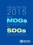 15239_Cover_11.5mm spine_MDGs to SDGs for Printing.pdf